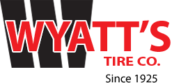 Wyatts Tire Co.